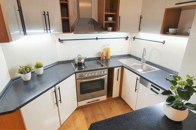 kuchyně3