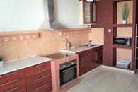 kuchyně1