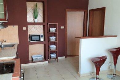 Pronájem, byty 2+1, 54m² - Pardubice - Studánka, Ev.č.: 00068