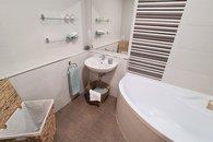 koupelna_