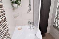 koupelna__