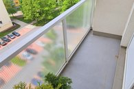 balkón2