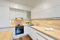 kuchyně__