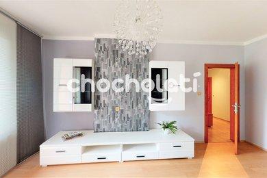 Prodej, byty 3+1, 68m² - Dobruška, Ev.č.: 00074