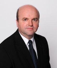 Ing. Jozef Pikla