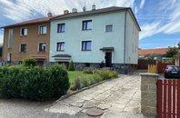 Prodej, Byt 3+1, 98m² - Olomouc - Nemilany