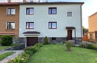 Prodej, Byty 3+1, 98m² - Olomouc - Nemilany