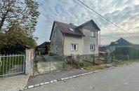 Prodej, Rodinné domy, 249m² - Ludgeřovice