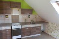 Nymburk, prodej bytu v OV 3+kk, 81m²
