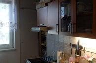 Křinec, prodej bytu v OV 3+1/B, 75m²