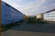 Milovice pronájem bytu 1+1, 40 m²