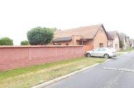 Úmyslovice, prodej rodinného domu 3+1 138m2, pozemek 654m2