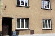 Lysá nad Labem, pronájem bytu 2+1, 62m²