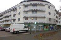 Nymburk prodej bytu 3+kk/B, 70m²