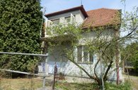 Hradištko, prodej rodinného domu 3+1/balkon, 120 m² s pozemkem 503 m²