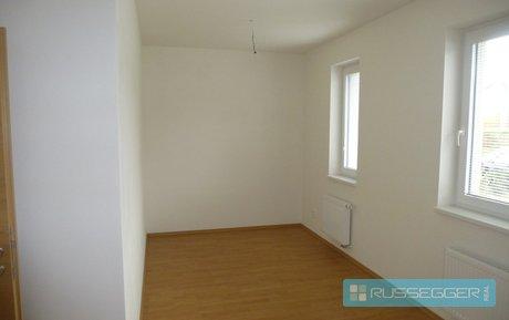 Prodej, byt 3+kk, 98m², Ev.č.: hladikBT28373