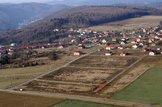 pozemky-pro-vystavbu-rodinnych-domu-babice-04