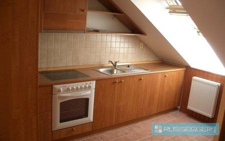 Prodej novostavby OV 3+1, CP 75 m2, Kuřim, Ev.č.: 20755