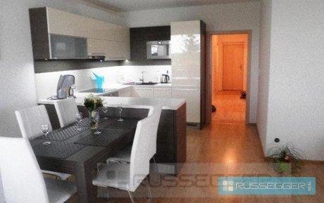 Prodej, byt 3+kk, 91m², Ev.č.: polachBT27876