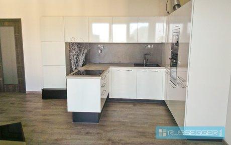 Pronájem novostavby bytu 3+1, CP 81 m², Ev.č.: 21086