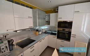 Sale, Flats 3+1, 79m² - Brno - Bystrc, Registration number: 28516