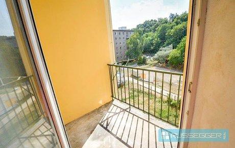 Prodej, Byt 3+1, 79 m², ul.Úvoz, Brno-střed, Ev.č.: 28633