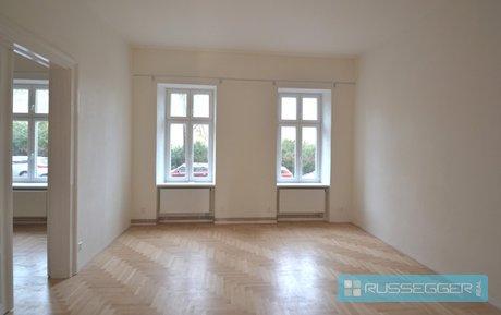 Pronájem zrekonstruovaného bytu 3+1 (90 m2) v žádané lokalitě Brno-Černá Pole, Ev.č.: 28986