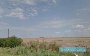 Prodej, Pozemky - zahrady, 0m² -, Registration number: 29319