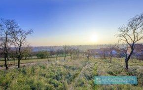 Prodej, Pozemky pro bydlení, 0m² - Medlov, Registration number: 29495