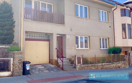 Prodej, Rodinné domy, 146m² - Brno - Mokrá Hora, Registration number: 29509