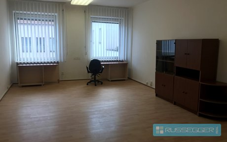 Pronájem kanceláře 33 m², Brno- střed, Ev.č.: 29516