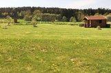 Vranová u Letovic foto léto