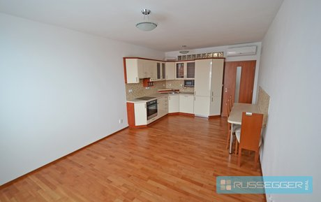 Rent, Flats 3+KT, 72m² - Rosice, Registration number: 29539
