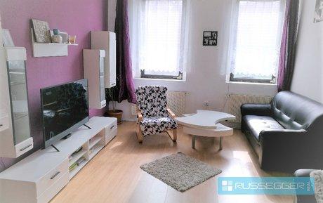 Prodej, Rodinné domy, 161m² - Ivančice, Registration number: 29543
