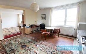 Prodej dvou bytových jednotek v rodinném domě 322 m², Bořetice - část obce Bořetice, okres Břeclav, Ev.č.: 29544