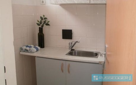 Pronájem bytu 2+kk, 56 m² - Brno-střed ulice Špitálka, Ev.č.: 29545
