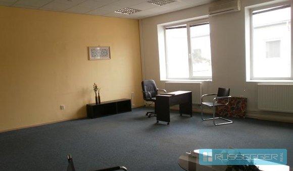 Kopie - kancelář velká