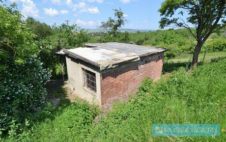 Prodej chaty, Kyjov, Ev.č.: 29546