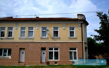 Prodej, Ubytování, 340m² - Brno-Židenice, Registration number: 29557-2