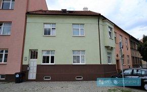 Prodej, Rodinné domy, 200m² - Brno - Černovice, Ev.č.: 29558