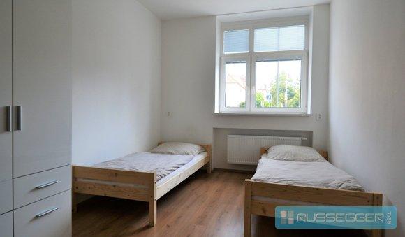 prodej-rodinne-domy-200m2-brno-cernovice-6-d0bf58