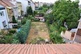 prodej-rodinne-domy-200m2-brno-cernovice-13-40fa2a