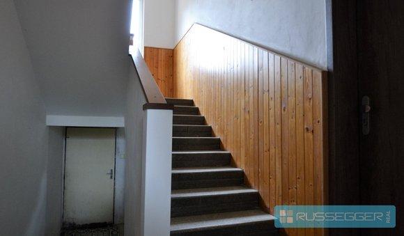 prodej-rodinne-domy-200m2-brno-cernovice-4-b22407