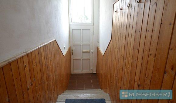 prodej-rodinne-domy-200m2-brno-cernovice-3-38d3cf