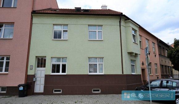 prodej-rodinne-domy-200m2-brno-cernovice-1-8945e3