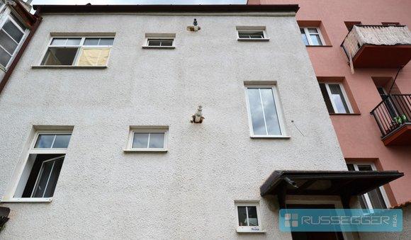 prodej-rodinne-domy-200m2-brno-cernovice-2-0f74e4