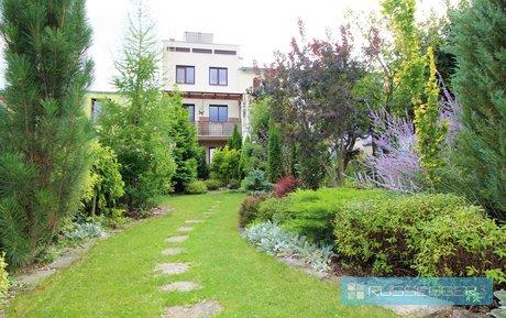 Prodej, Rodinné domy, 195m² - Brno - Líšeň, Registration number: 29560