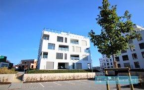 Pronájem luxusního bytu 3+kk 71 m² s lodžií 8,5 m² na Kociánce, Ev.č.: 29568