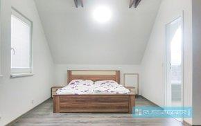 Prodej, Rodinné domy, 330m² - Pavlov, Registration number: 29583