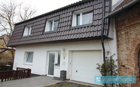 Prodej, Rodinné domy, 0m² - Vavřinec, Registration number: 29591